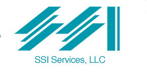 SSI Services, LLC