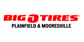 Big O Tires - Plainfield and Mooresville