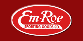 Em-roe Sporting Goods Co.
