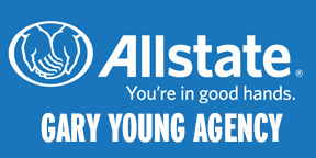 Allstate Gary Young Agency