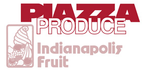 Piazza Produce & Indianapolis Fruit