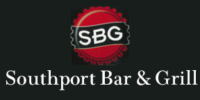 Southport Bar & Grill