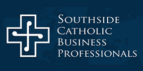 Southside Catholic Business Professionals