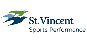 St. Vincent Sports Performance