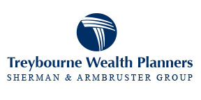Treybourne Wealth Planners Sherman & Armbruster Group