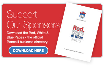 Download the Red, White & Blue Pages