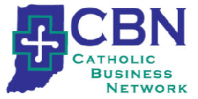 Catholic-Business-Network