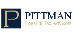Pittman Legal and Tax