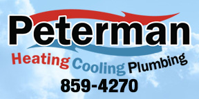 Peterman Heating and Cooling